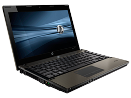 HP ProBook 4321s Notebook PC
