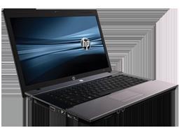 HP 625 Notebook PC
