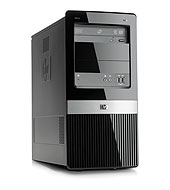 HP Pro 3130 Minitower PC - Products for business