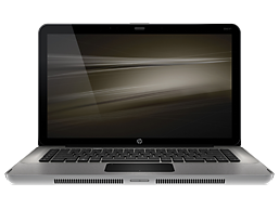 HP Envy 15-1001xx Notebook PC
