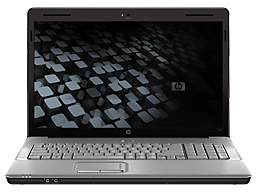HP G71-449WM Notebook PC