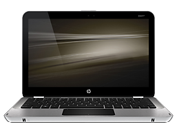 PC Notebook HP Envy 13-1007la