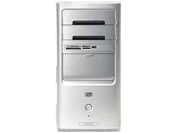 HP Pavilion a1150y CTO Desktop PC