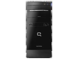 Compaq Presario CQ5810 Desktop PC