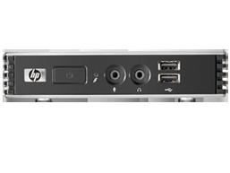 HP t5335z Smart Client