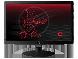 Compaq S1922a 18.5 inch Diagonal LCD Monitor