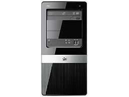 HP Pro 3130 Minitower PC
