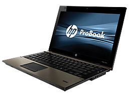 HP ProBook 5320m Notebook PC