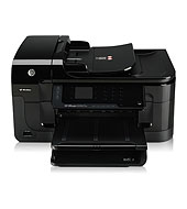 hp officejet 6500 e710n-z driver download