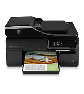 HP Officejet Pro 8500A   e- - A910d