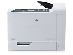 HP DRIVER DOWNLOAD 6015 COLOR LASERJET