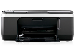 HP 915 Inkjet All-in-One Printer