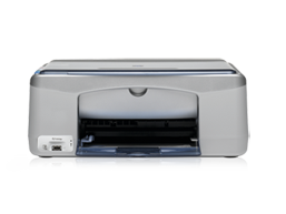 HP PSC 1315v All-in-One Printer