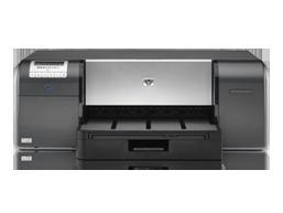 HP Photosmart Pro B9180 Photo Printer