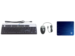HP KEYBOARD DRIVER DOWNLOAD