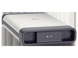 HP HD1600 Personal Media Drive