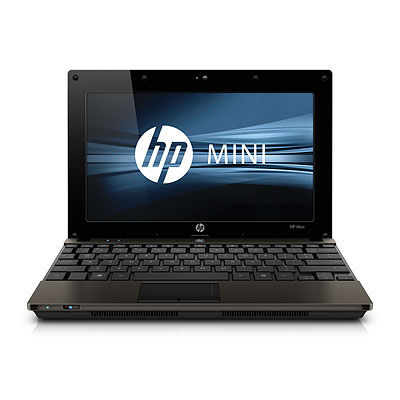 download manual hp mini diigo groups rh groups diigo com hp mini 210 manual hp mini 110 manual pdf