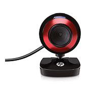 HP 2100 Webcam