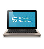 HP G32-300 Notebook PC series