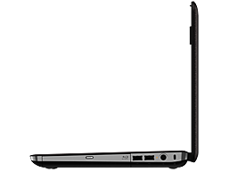 HP Pavilion dv5-2129wm Entertainment Notebook PC