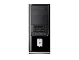 HP Pavilion Elite d5200t ATX CTO Desktop PC