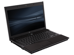 HP ProBook 4411s Notebook PC