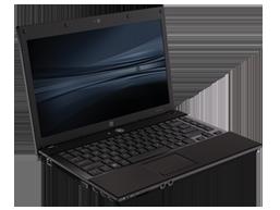 HP ProBook 4410s Notebook PC