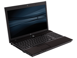HP ProBook 4515s Notebook PC
