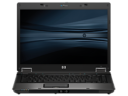 HP Compaq 6730b Notebook PC