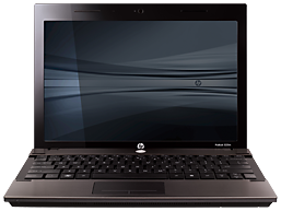 HP ProBook 5220m Notebook PC