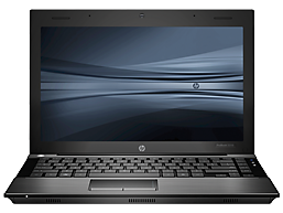 HP ProBook 5310m Notebook PC
