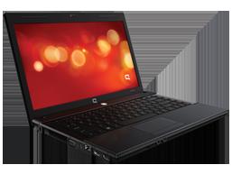 Compaq 420 Notebook PC