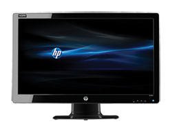 HP 2511x 25 inch Diagonal LED Monitor