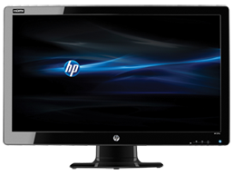 HP 2711x 27 inch Diagonal LED Monitor