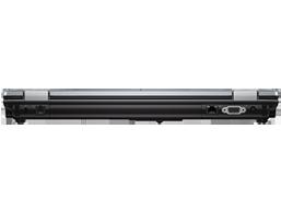 HP ProBook 6545b Notebook PC