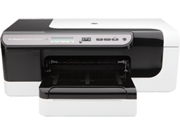 HP Officejet Pro 8000 Enterprise All-in-One Printer - A811a