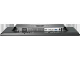 HP Compaq LA2206x 21.5 inch LED Backlit LCD Monitor