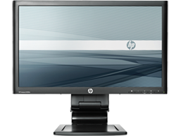 HP Compaq LA2206x 21.5 inch LED Backlit LCD Monitor