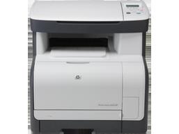 hp color laserjet cm1312 multifunction printer - Hp Color Laserjet Cm1312nfi Mfp