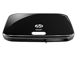 HP rm475e DVD-ROM Drive