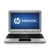 HP Pavilion dm1-3016au Entertainment Notebook PC