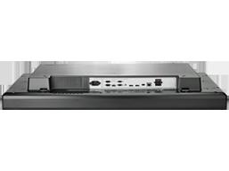 HP LD4210 42-inch LCD Digital Signage Display