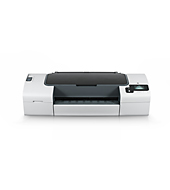 HP Designjet T790 24-in PostScript ePrinter