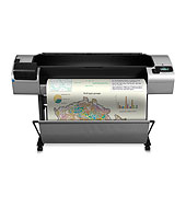 HP Designjet T1300 44-in PostScript ePrinter - HP Designjet Printers