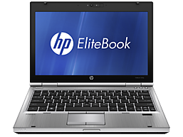 HP EliteBook 2560p Notebook PC