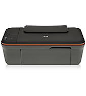 HP Deskjet 2050A All-in-One Printer - J510g