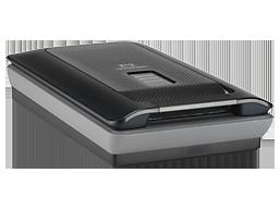 HP Scanjet G4050-Fotoscanner