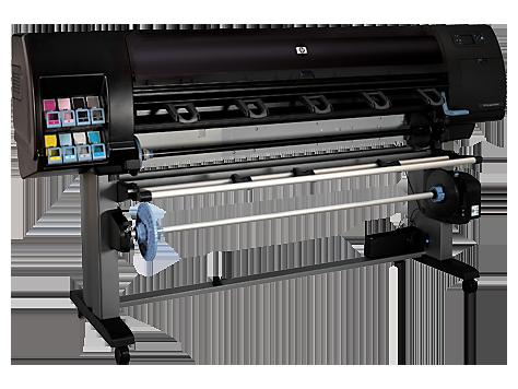 HP Printers - Windows 8 Compatible Printers