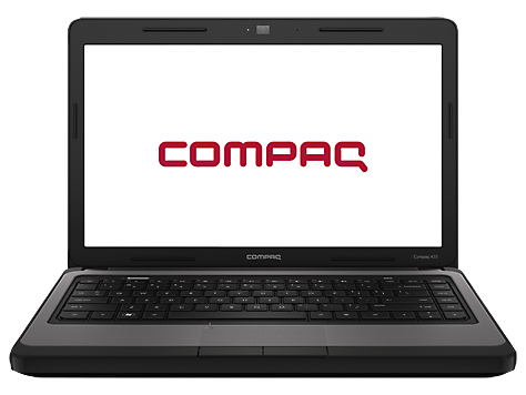 Drivers for compaq presario vTU