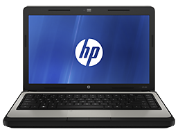 HP 430 Notebook PC